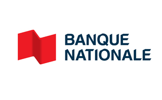 Banque nationale macarri for Assurance maison banque nationale